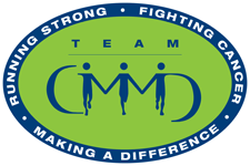 Team CMMD Logo 150h105050