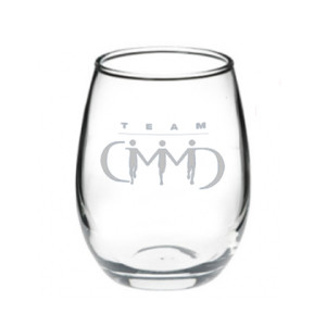 stemless-wine