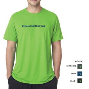 HashtagTee_Mens_LimewNavy+Swatches