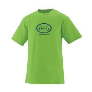 TechShirt_Mens_Lime-2
